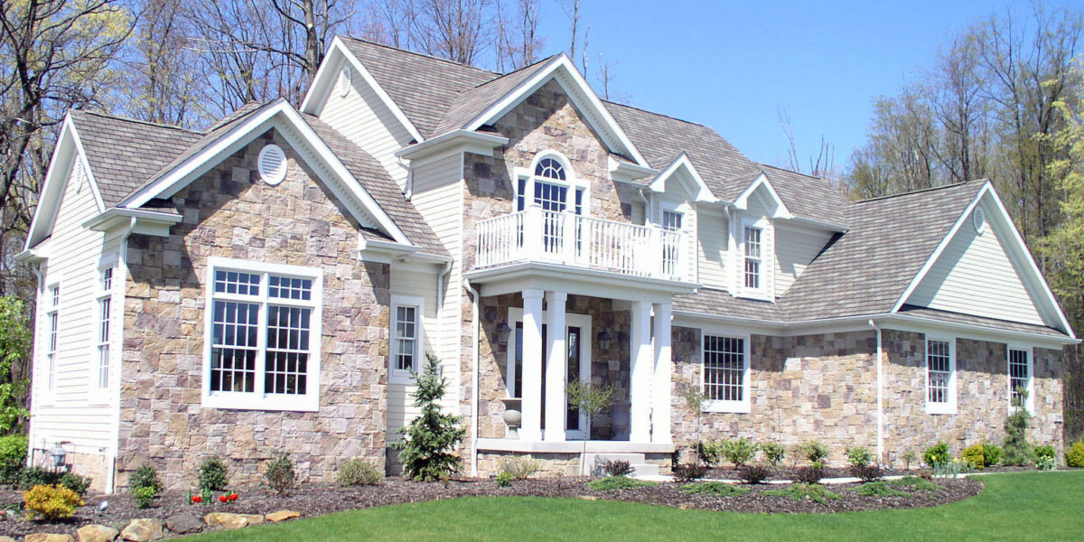 Thinking About Buying Or Building Your Dream Home? U2013 GreenHeart Companies