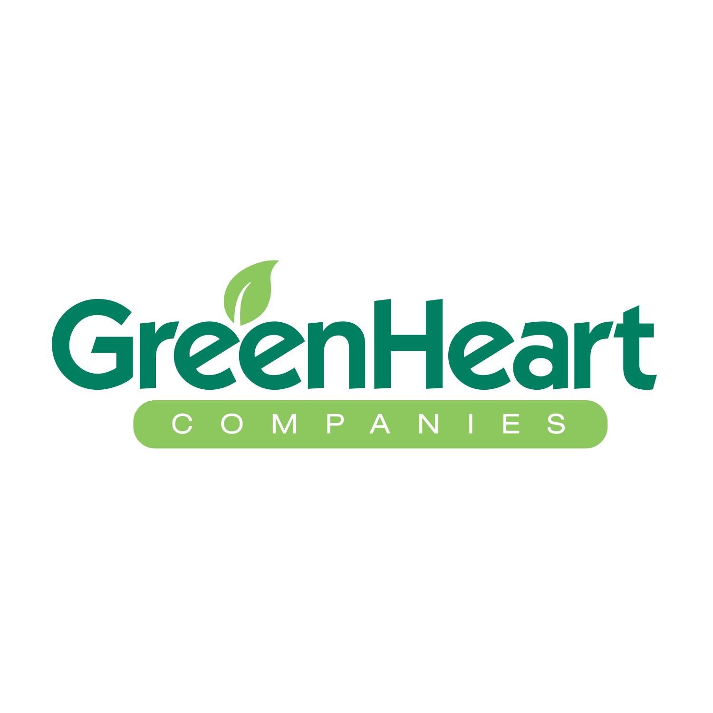 Home GreenHeart Companies