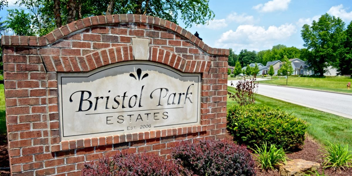 Looking to buy a home? Welcome to Bristol Park Estates