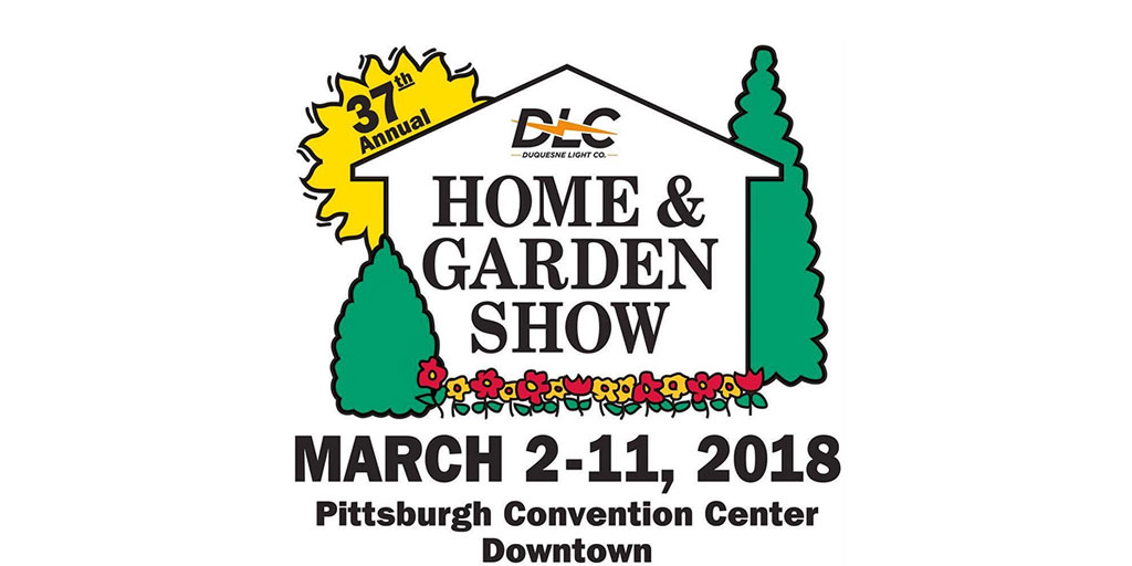 DLC Home and Garden Show