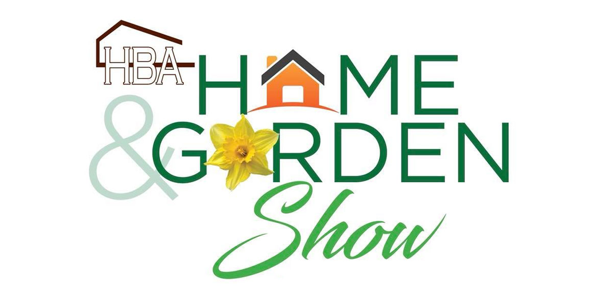 GreenHeart to Display at HBA Home and Garden Show in Boardman