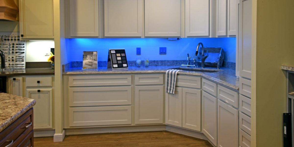 GreenHeart Design Center Kitchens