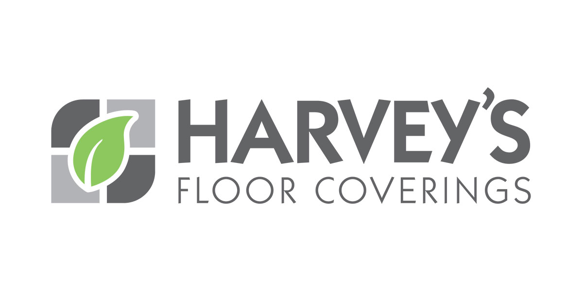 Harvey's Floor Coverings