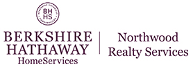 Berkshire Hathaway Realty Services