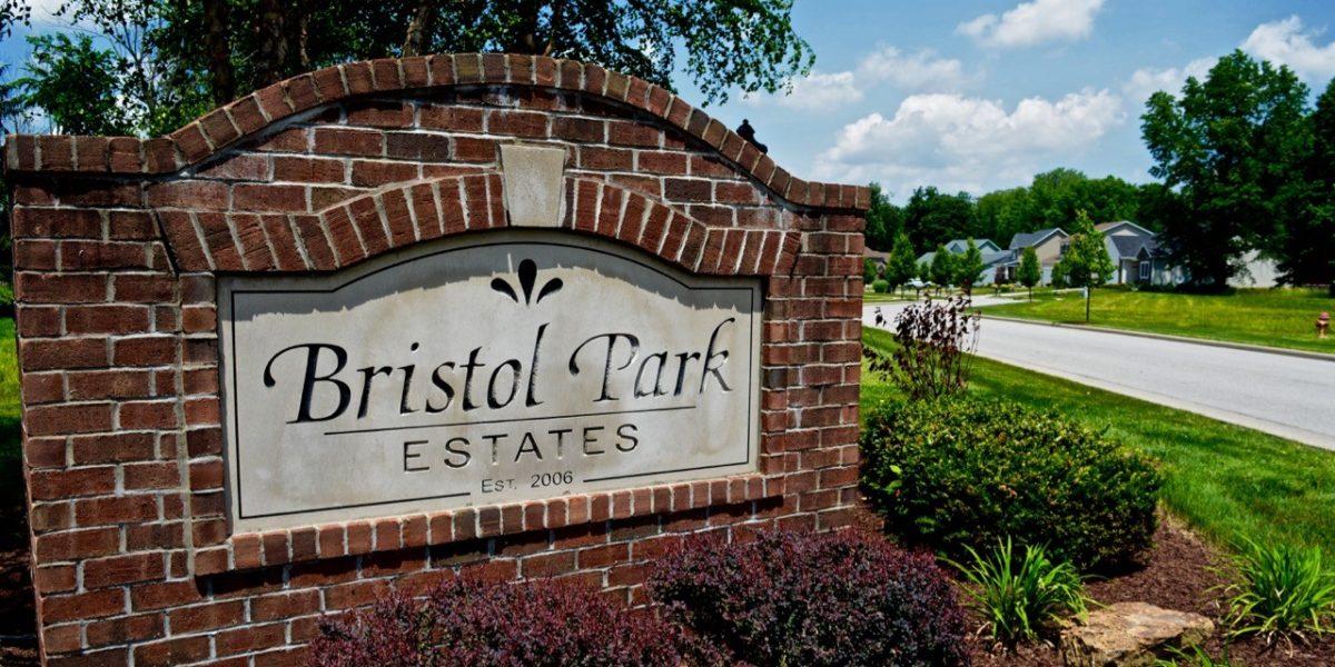 Bristol Park Estates