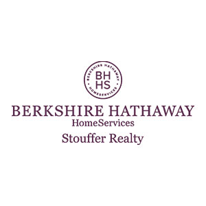 Berkshire Hathaway HomeServices Stouffer Realty